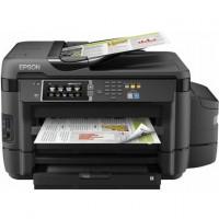 Impresora EPSON EcoTank L1455 Multifuncional