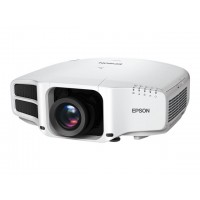 Proyector EPSON G7100