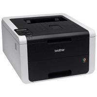 Impresora BROTHER HL-3170CDN