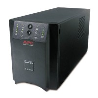 APC Smart-UPS 1500VA (SUA1500I)