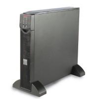 APC Smart-UPS RT1000VA