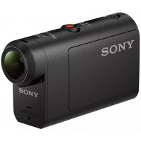 Cámara SONY Action Cam AS50