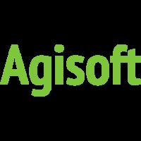Licencia AGISOFT Metashape Pro 1.5