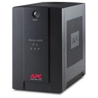 APC Back-UPS 500 (BR500CI-AS)