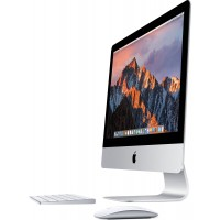 "APPLE iMac 27"" (3.8 GHz)"