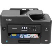 Impresora BROTHER MFC-J5330DW