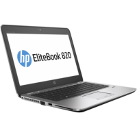 Notebook HP EliteBook 820 G4 / i5-7200U