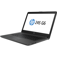 Notebook HP 245 G6 / W10Home