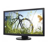 Monitor VIEWSONIC Parlantes VG2433SMH