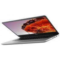Notebook DELL Inspiron 14 5480 / i5-8265U
