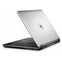 Notebook DELL Latitude E7280 / i7-7600U