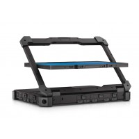 Notebook DELL Latitude 12 Rugged Extreme