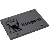 KNG SSD 960GB 3D