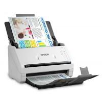 Scanner WorkForce EPSON DS-530