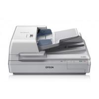 Scanner WorkForce EPSON DS-60000