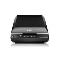 Scanner EPSON V600