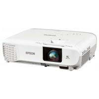Proyector EPSON Pro 108