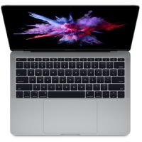 APPLE MacBook Pro Retina / 256 GB