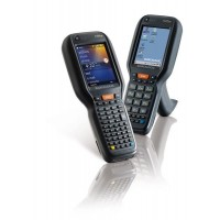 DATALOGIC FALCON X3+ 1D (Win CE)