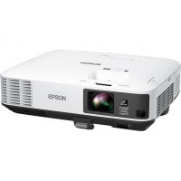 Proyector EPSON BrightLink 1450UI