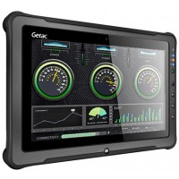 Tablet GETAC F110G3