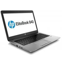Elitebook HP 840 G3 i5-6300U