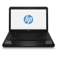 Notebook HP 240 G5 i5-6200U W10Home