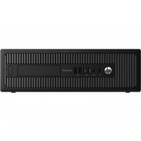 HP EliteDesk 705 G1 SFF A8