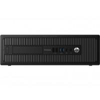 HP EliteDesk 705 G1 SFF A10