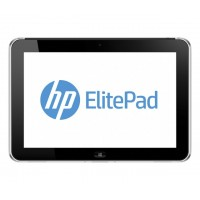 Tablet HP ElitePad 900