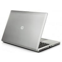 Notebook HP EliteBook Folio 1040 G4 / i7-7600U