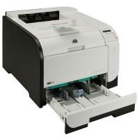 Impresora HP LaserJet PRO 400 COLOR M451DW