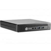 HP EliteDesk 800 G1 Mini i7-4785T vPro