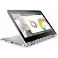 Notebook HP Spectre Pro x360 G2 Intel i7-6600