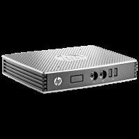 HP t410 Smart Zero Client
