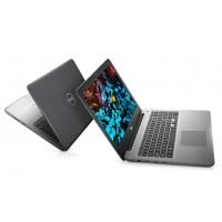 Notebook DELL Inspiron 15-5567 i7