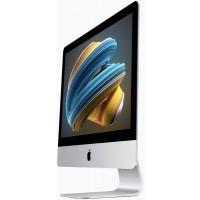 "APPLE iMac 21.5"" (3.4 GHz)"
