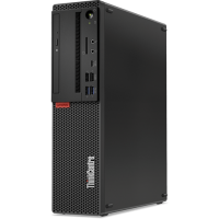 Desktop LENOVO ThinkCentre SFF M720 i3-8100