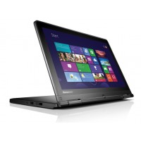 Notebook LENOVO Convertible Yoga 260