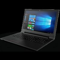 Notebook LENOVO V110 FreeDOS