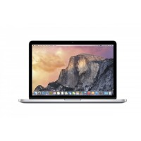 APPLE MacBook Pro Retina 512 HD