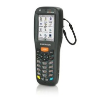 Capturador de Datos DATALOGIC MEMOR X3 1D