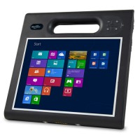 Tablet PC MOTION F5te