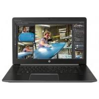 WorkStation Portátil HP ZBook 15 G3 / i7-6700HQ