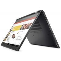 Notebook LENOVO Convertible Yoga 370