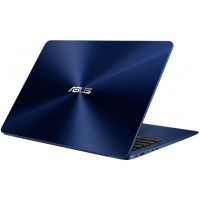 Notebook ASUS Zenbook UX430UN GV109T