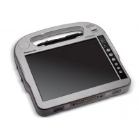 PANASONIC ToughBook H2 Fully Rugged
