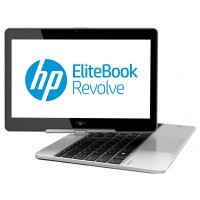 Tablet PC HP EliteBook Revolve 810 G3 i7