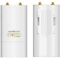 Access Point UBIQUITI Radioenlace RocketM2