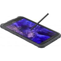 Samsung Galaxy Active 2 Rugged
